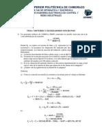 EJERCICIOS_246226.docx