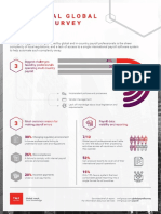 Infographic Tmf Gpa Paper en Office Printer