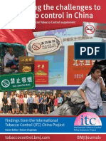 China Supplement Cover-V2 (1)
