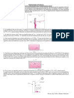 Practica N01 Operaciones II 1