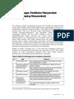 TUGAS-TUGAS FASILITATOR MASYARAKAT (PENDAMPING MASYARAKAT).pdf