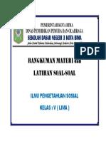 COVER LANSCAPE RPP.docx