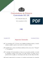 Chopper_Laminas.pdf