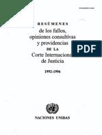 Casos 1992 a 1996.pdf