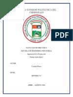 CLASIFICACION DE LAS EMPRESAS EN ECUADOR.pdf