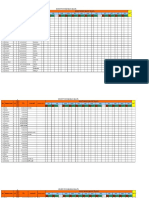 Formbiodata Copy 1