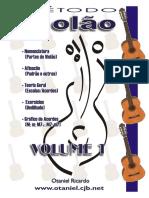 metodo_violao_otaniel-ricardo.pdf
