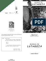 Luthieria -Curso básico.pdf