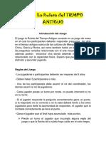 Juego La Ruleta del TIEMPO ANTIGUO.pdf
