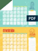 calendario-2018-vitormrtns.pdf