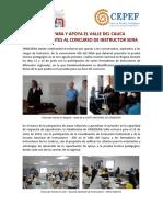 01PREPARANDONOS PARA LA PRUEBA TÉCNICO PEDAGÓGICA.pdf
