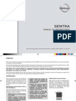 MP_Sentra_Antigo_verso_web__1__sbsr5e62afde9fa078bd6ce8e6c7b245b261678f42c228a5d91d.pdf