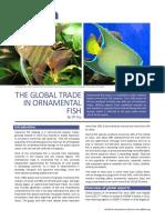 GLOBAL-TRADE-IN-ORNAMENTAL-FISH.pdf