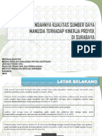 ITS Paper 41421 3112203011 Presentation