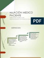 relacion medico paciente DIAPOS.pptx