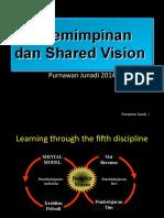 Sesi 13 - Kepemimpinan dan Shared Vision 2014.pdf