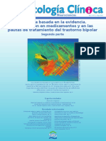 claves_farmacologia_clinica_3_2_72215.pdf