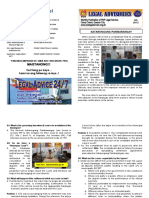 barangay.pdf