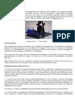 medida de la consistencia de un hormigón fresco por medio del cono de Abrams.pdf