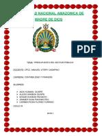 SISTEMA DE SECTOR PUBLICO.docx