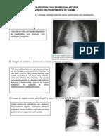 Resumen Imagenologia en Medicina Interna
