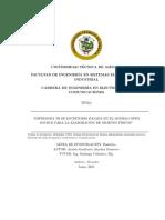 Tesis_t1018ec.pdf