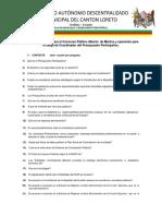 banco de preguntas concurso de meritos y oposicion.pdf