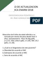 Endocrino Pedia 3