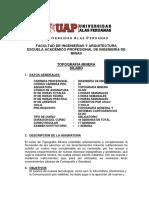 320132302.pdf