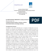 tenti1.pdf