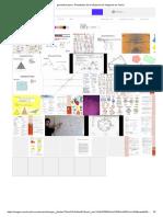 geometría plana - Resultados de la búsqueda de imágenes de Yahoo.pdf