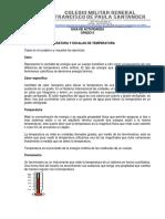Guíaas2.pdf