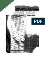 dokumen.tips_pedoman-penyelenggaraan-prosedur-rekam-medis-rumah-sakit-tahun-2006.pdf