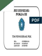 COVER PKK.docx