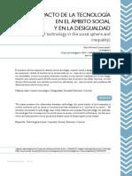 1065-3216-1-PB.pdf