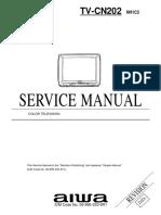 AIWA (TV-CN202).pdf