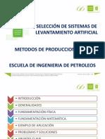 sla.pdf