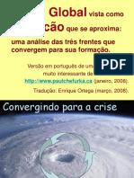 Crise Global