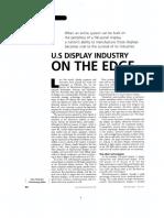 zapdf.com_us-display-industry-on-the-edge.pdf