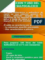 CALDOS-MINERALES-SULFOCALCICO