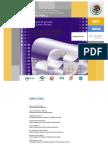 Refrigeración-y-Climatización-10-13.pdf