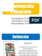 AUTO Y BIOGRAFIA.pdf