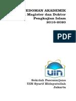 Pedoman-Akademik-2016_2020.pdf