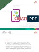 GUIACREATE.pdf
