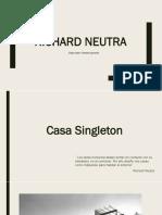 180326 T4.5_T1_IZQUIERDO RENATA.pdf