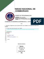 SÍLABO_COMUNICACIÓN_ACADÉMICA_-_ÁREA_INGENIERÍA[1]