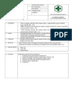 319505454-SOP-NIFAS.pdf