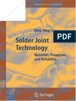 [King-Ning Tu] Solder Joint Technology Materials,(B-ok.org)