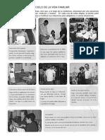 CICLO DE LA VIDA FAMILIAR.docx