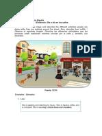 -Evidence-Street-Life.docx